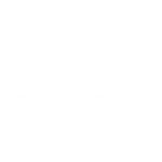 For Britain is a Member of the Pan-European Identity and Democracy Party