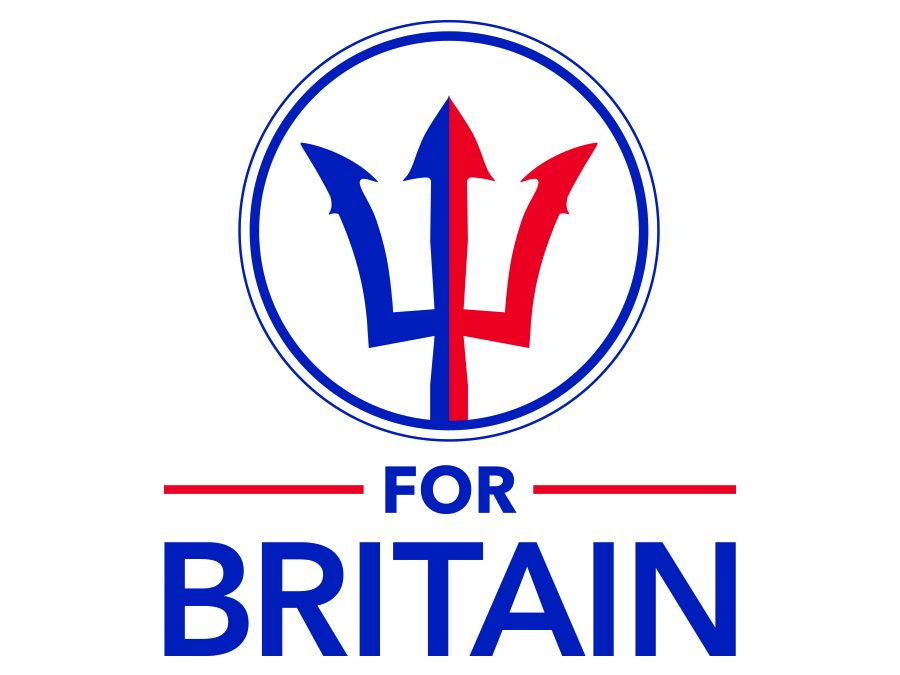 For Britain 2019 Party Conference