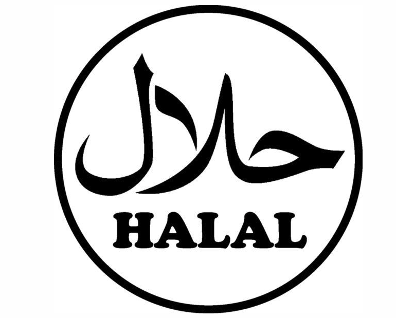 Halal and Muslim victimhood