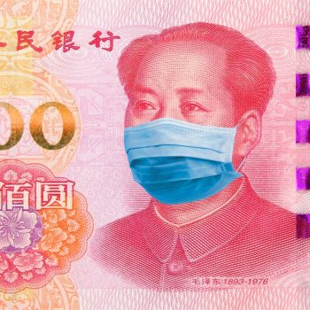 Chinese Whispers: Communist China Owes The World