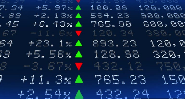 SUNDAY COLUMN – Why we must ban the buyback of shares
