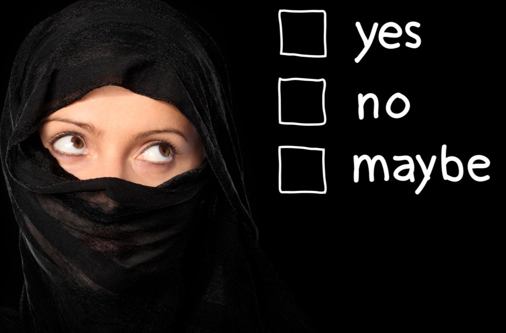Islam – An Open Letter to Scottish Parliament